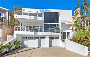 Photo of 1670 Del Mar Avenue, Laguna Beach, CA 92651 (MLS # LG19260942)