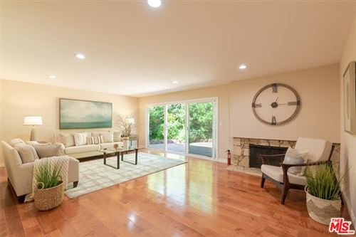 Photo of 18925 LOS ALIMOS Street, Northridge, CA 91326 (MLS # 20579944)