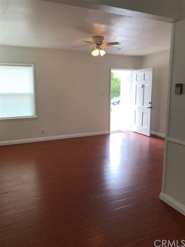 Photo of 1716 Bonita Avenue, Burbank, CA 91504 (MLS # BB21164949)