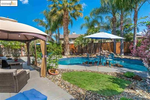 Photo of 900 Orchid Dr, Brentwood, CA 94513 (MLS # 40899952)