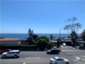 Photo of 2894 S Coast, Laguna Beach, CA 92651 (MLS # LG19262956)