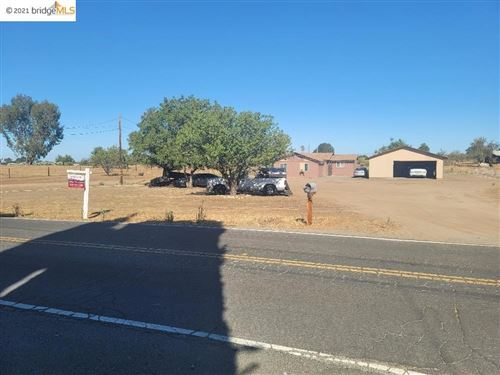 Photo of 2890 Anderson Ln, Brentwood, CA 94513 (MLS # 40965959)