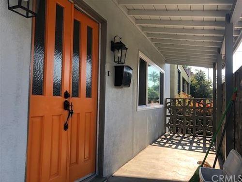 Photo of 2707 Locksley Place, Silver Lake, CA 90039 (MLS # BB20206959)