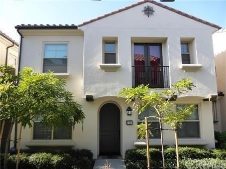 Photo of 62 Emerald Clover, Irvine, CA 92620 (MLS # OC19272960)