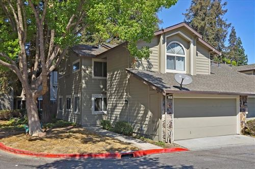 Photo of 25 Deer Run Circle, San Jose, CA 95136 (MLS # ML81863970)