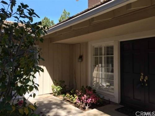 Photo of 15 Rippling Stream, Irvine, CA 92603 (MLS # TR20002975)