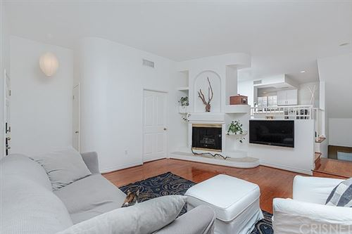 Photo of 11536 Burbank Boulevard #104, North Hollywood, CA 91601 (MLS # SR20199980)