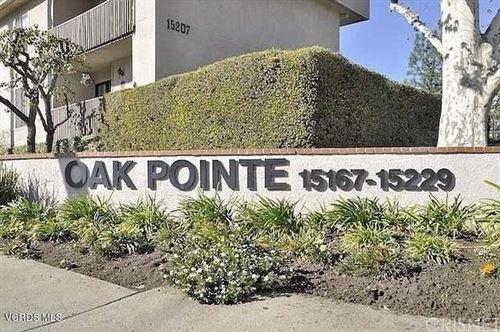 Photo of 15207 Magnolia Boulevard #105, Sherman Oaks, CA 91403 (MLS # 220009987)
