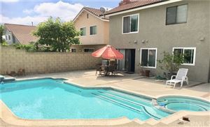 Photo of 8207 Joshua Circle, Buena Park, CA 90620 (MLS # SB19195988)