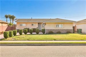 Photo of 5562 Alfred Avenue, Westminster, CA 92683 (MLS # OC19263994)