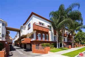 Photo of 9001 BURNET Avenue, North Hills, CA 91343 (MLS # 19423038)