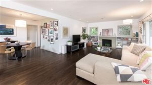 Photo of 3810 MULTIVIEW Drive, Los Angeles , CA 90068 (MLS # 19508042)