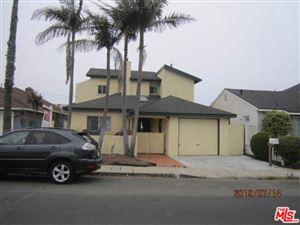 Photo of 232 WATERVIEW Street, Playa Del Rey, CA 90293 (MLS # 19495056)