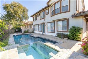 Photo of 1575 APPLEFIELD Street, Thousand Oaks, CA 91320 (MLS # SR19221067)