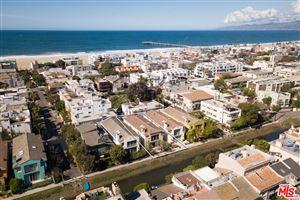 Photo of 3609 ESPLANADE, Marina Del Rey, CA 90292 (MLS # 19472098)