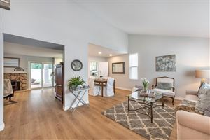 Photo of 3316 BIG CLOUD Circle, Thousand Oaks, CA 91360 (MLS # 219004113)