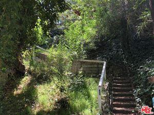 Photo of 10082 WESTWANDA Drive, Beverly Hills, CA 90210 (MLS # 19494118)
