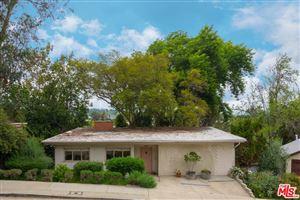 Photo of 2755 LAKEWOOD Avenue, Los Angeles , CA 90039 (MLS # 19456140)