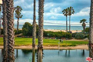 Photo of 6623 ESPLANADE, Playa Del Rey, CA 90293 (MLS # 19467158)