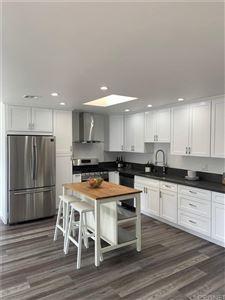 Photo of 22715 HATTERAS Street, Woodland Hills, CA 91367 (MLS # SR19219166)
