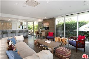 Photo of 741 CALIFORNIA Avenue, Venice, CA 90291 (MLS # 19498186)