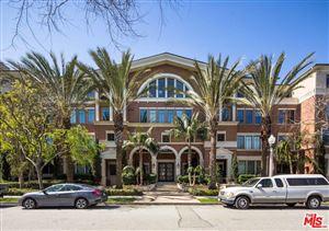 Photo of 6241 CRESCENT Park #407, Playa Vista, CA 90094 (MLS # 19485196)