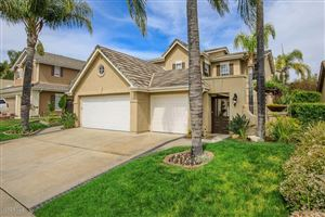 Photo of 2920 IRONGATE Place, Thousand Oaks, CA 91362 (MLS # 219004199)