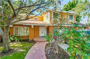 Photo of 13134 ALBERS Street, Sherman Oaks, CA 91401 (MLS # SR19192201)