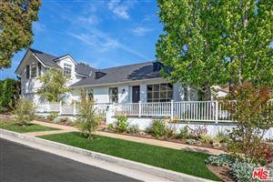 Photo of 604 ALMAR Avenue, Pacific Palisades, CA 90272 (MLS # 19467236)