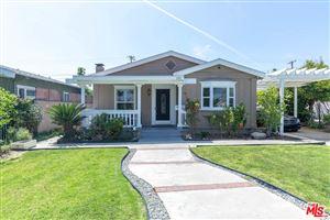 Photo of 151 North HARVARD Boulevard, Los Angeles , CA 90004 (MLS # 19459240)