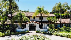 Photo of 1683 SHETLAND Place, Westlake Village, CA 91362 (MLS # SR19178273)