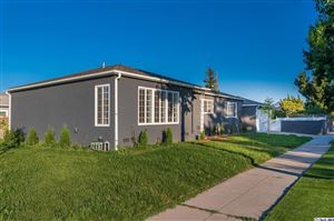 Photo of 936 North FLORENCE Street, Burbank, CA 91505 (MLS # 319003293)