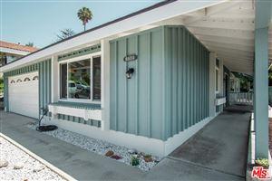 Photo of 6930 KINGS HARBOR Drive, Rancho Palos Verdes, CA 90275 (MLS # 19497316)