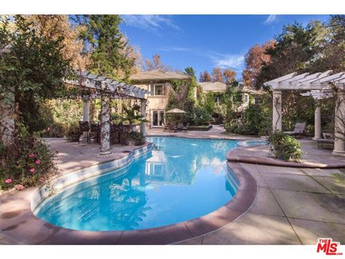 Photo of Calabasas, CA 91302 (MLS # 19465340)