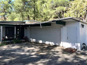 Photo of 5399 HARTER Lane, La Canada Flintridge, CA 91011 (MLS # 819002345)