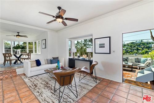 Photo of 2620 RUTHERFORD Drive, Los Angeles , CA 90068 (MLS # 19507348)