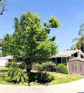Photo of 6200 OAKDALE Avenue, Woodland Hills, CA 91367 (MLS # 319002351)