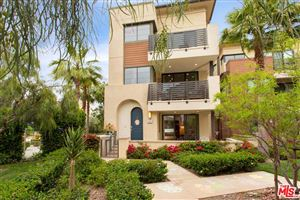 Photo of 5815 East SEAGLASS Circle, Los Angeles , CA 90094 (MLS # 19476354)