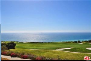 Photo of 3200 LA ROTONDA Drive #507, Rancho Palos Verdes, CA 90275 (MLS # 19477368)
