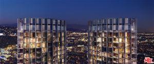 Photo of 211 ELM #35A, Los Angeles , CA 90067 (MLS # 19431370)