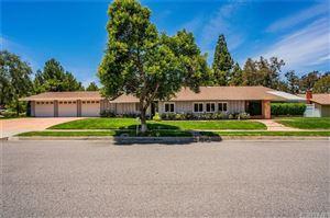 Photo of 1911 CAMPBELL Avenue, Thousand Oaks, CA 91360 (MLS # SR19129387)