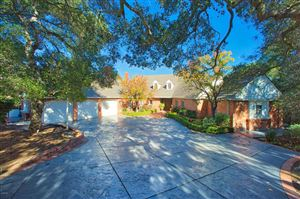 Photo of 506 OAKHAMPTON Street, Thousand Oaks, CA 91361 (MLS # 219004398)