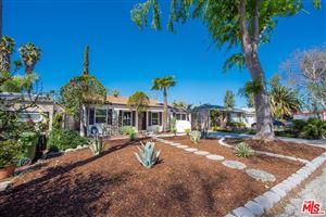 Photo of 6143 MORELLA Avenue, North Hollywood, CA 91606 (MLS # 19446424)
