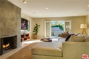 Photo of 560 North KENTER Avenue, Los Angeles , CA 90049 (MLS # 19457426)