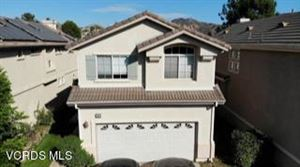 Photo of 2931 CAPELLA Way, Thousand Oaks, CA 91362 (MLS # 219010426)