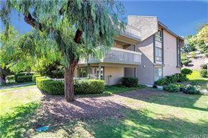 Photo of 286 OAKLEAF Drive #15, Thousand Oaks, CA 91360 (MLS # SR19179435)