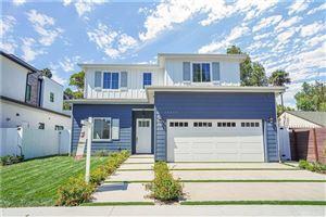 Photo of 14655 MCCORMICK Street, Sherman Oaks, CA 91411 (MLS # SR19195445)
