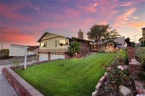 Photo of 1011 DELAWARE Road, Burbank, CA 91504 (MLS # 319002452)