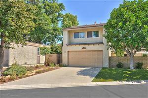 Photo of 3085 DUTCH ELM Circle, Thousand Oaks, CA 91360 (MLS # 219010467)