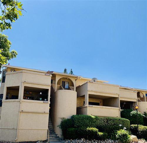 Photo of 1590 CHARTERWOOD Court, Thousand Oaks, CA 91362 (MLS # 219010494)